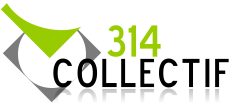 314 collectif